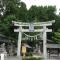 滋賀県高島市に かばた を見に行きました