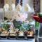 7月18日(水)メゾン・ド・イリゼの秘密のレストランでフォトジェニックなサマーパーティ