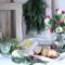 12月10日ミニサイズのクリスマスツリー1dayレッスン開催します。