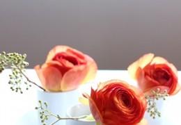 花器の選び方