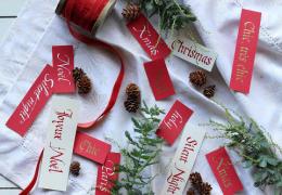 満席お礼 11月25日(月)生花で作るクリスマスツリーレッスン開催します。