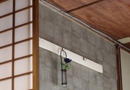 2020年3月、京都縄手通り教室を開講します。